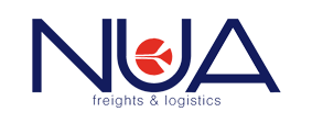 NUA Freights and Logistics